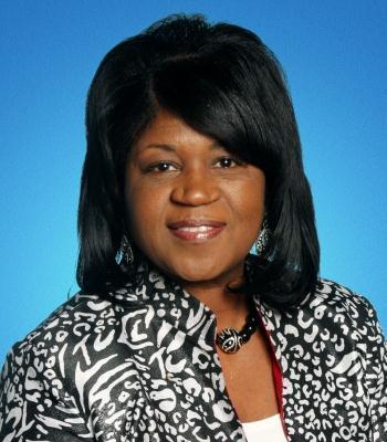 Allstate Insurance Agent: Faye McKnight - Lake City, FL 32025 - (386)758-7779 | ShowMeLocal.com