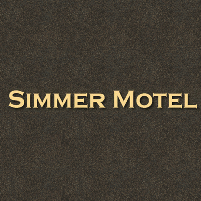 Simmer Motel - Wamego, KS - Hotels & Motels