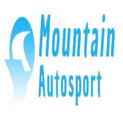 Mountain Autosport