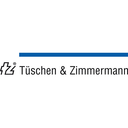 Bild zu Tüschen & Zimmermann GmbH & Co KG in Lennestadt