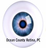 Ocean County Retina, PC image 0