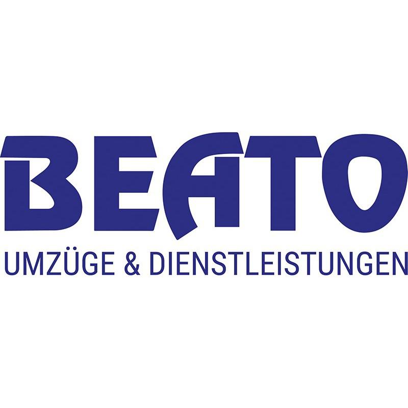 Bild zu Beato Umzüge & Dienstleistungen in Erlenbach am Main