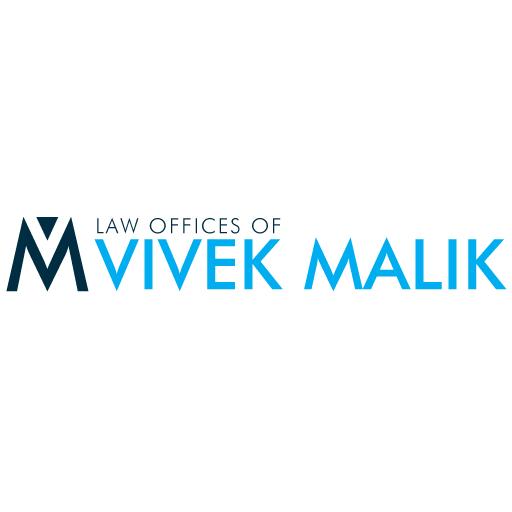 Law Offices of Vivek Malik