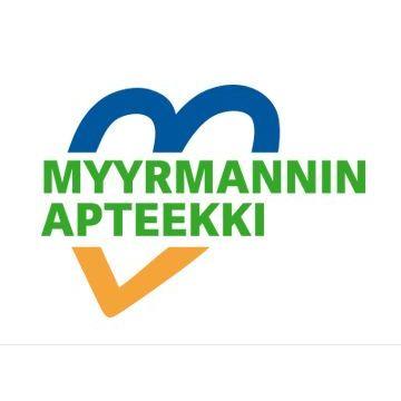 Myyrmannin apteekki
