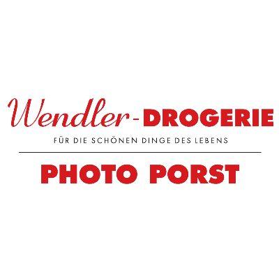 Bild zu Wendler-Drogerie PHOTO PORST in Löbau
