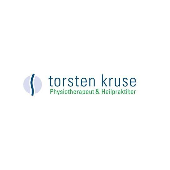 Praxis für Osteopathie Torsten Kruse Physiotherapeut & Heilpraktiker