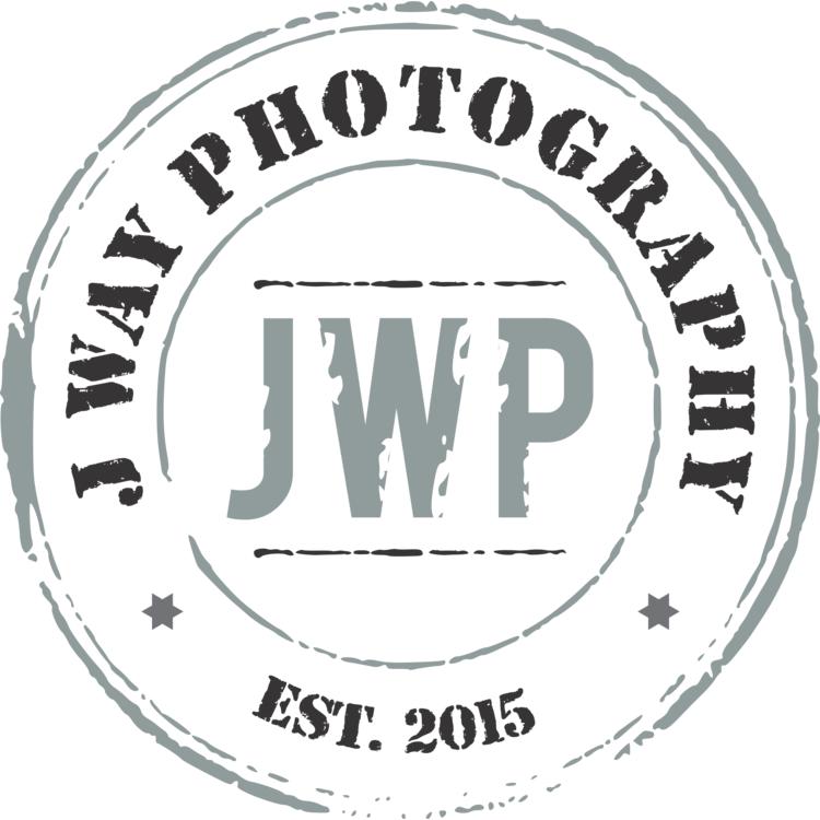J Way Photography