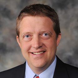 Ryan Alan Stewart, MD