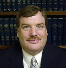 Richard Simpson - Ameriprise Financial Services, Inc. image 0