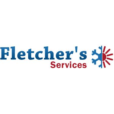 Fletcher's Services