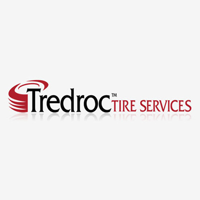 Tredroc Tire Services