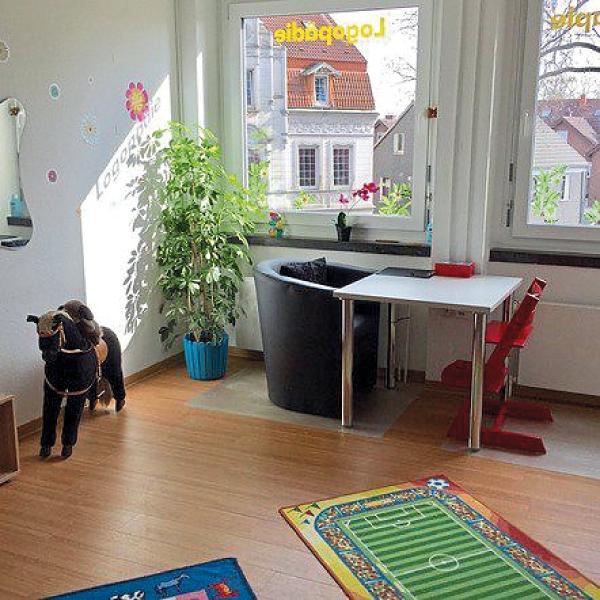 Kundenbild klein 5 Praxis für Logopädie Lara van Geest