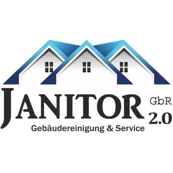 Bild zu Janitor 2.0 GbR in Karlsruhe