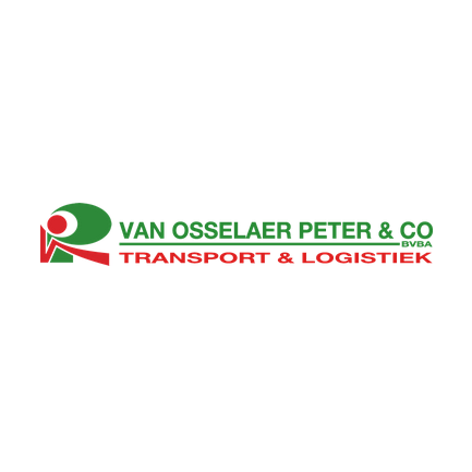 Van Osselaer Peter & Co