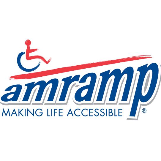 Amramp Long Island