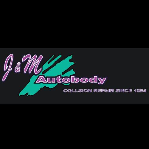 J & M Auto Body - Dupont, PA - Auto Body Repair & Painting
