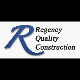 Regency Quality Construction