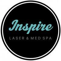 Inspire Laser & Med Spa