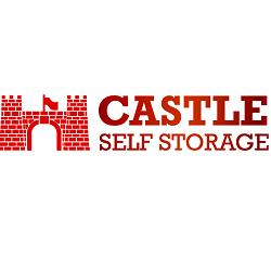 Castle Self Storage