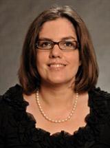 Sharyn I. Katz, MD