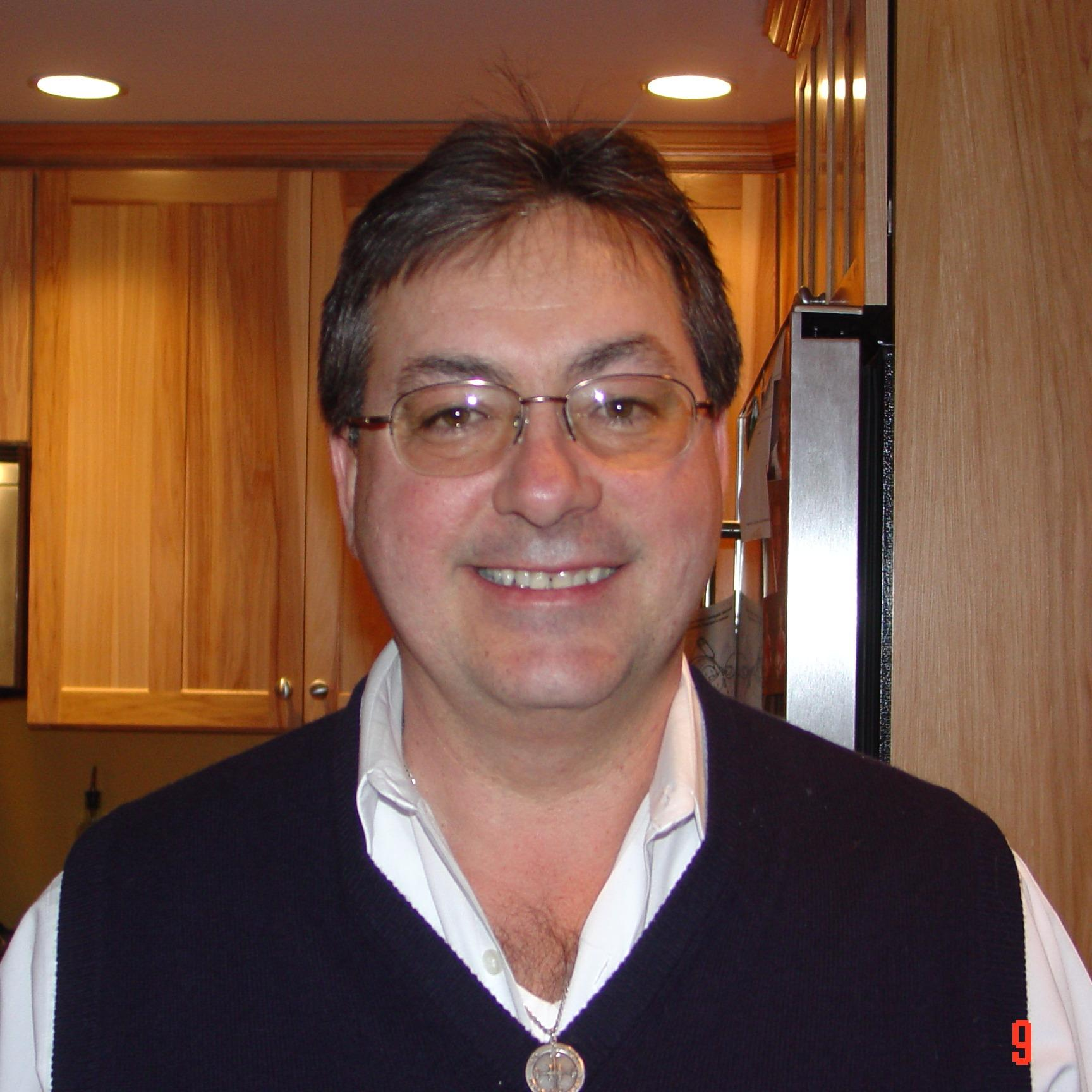 Michael R. Woods Public Insurance Adjuster in Randolph, MA ...