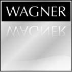Bild zu Glaserei und Spiegel Wagner GmbH in Unterhaching