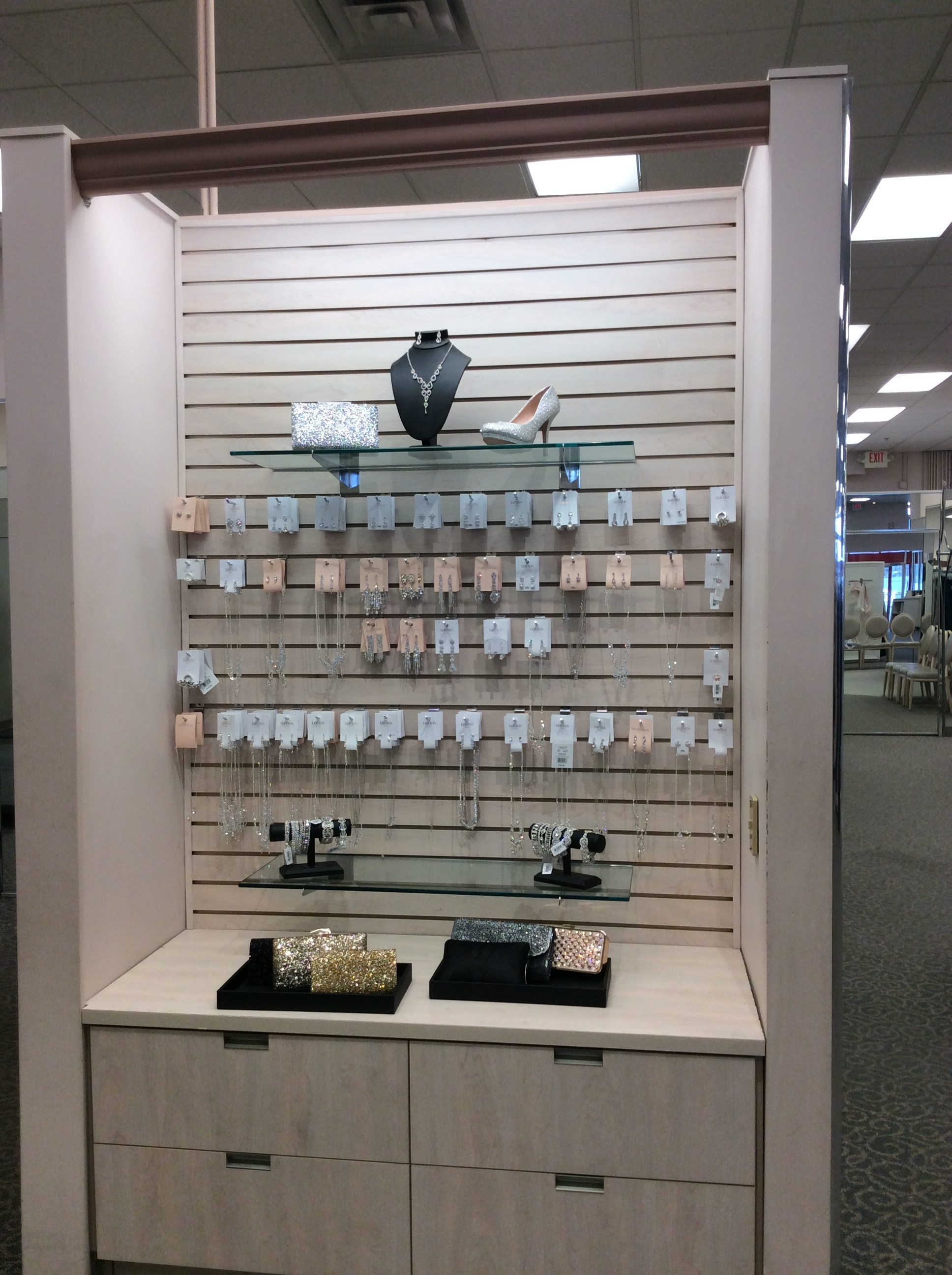 Bed Bath And Beyond Bloomington Mn Hours