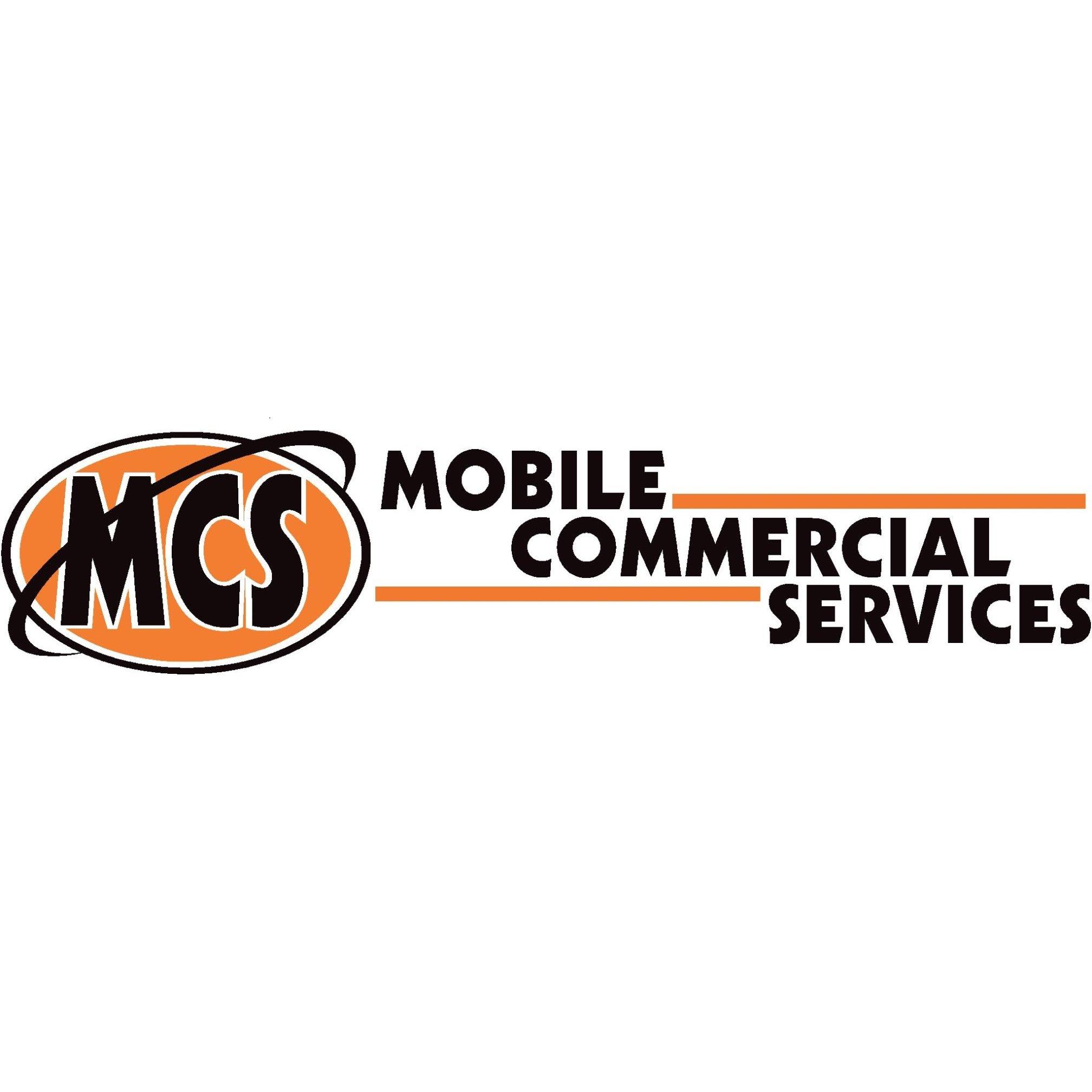 Mobile Commercial Services - St. Neots, Cambridgeshire PE19 8NJ - 07500 123127 | ShowMeLocal.com