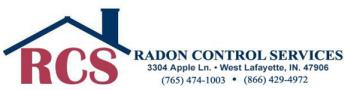 Radon Control Services - West Lafayette, IN 47906 - (765)474-1003 | ShowMeLocal.com