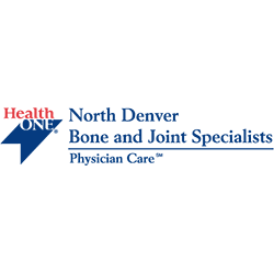 North Denver Bone & Joint Specialists
