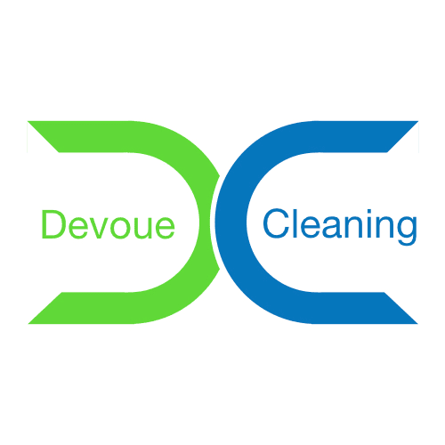 Devoue Cleaning