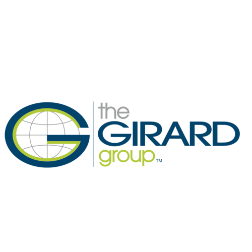 The Girard Group