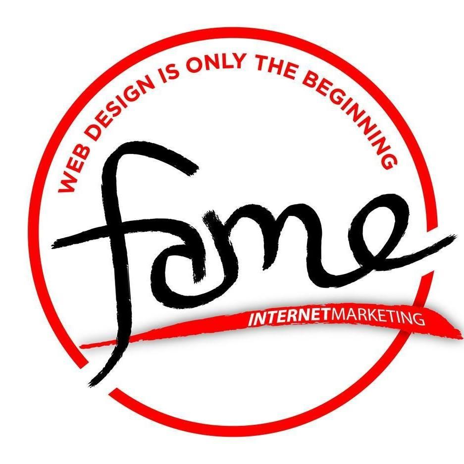 Fame Marketing, Inc.