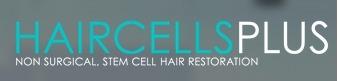 Hair Cells Plus