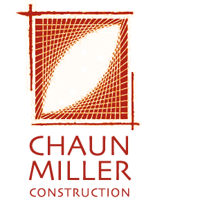 Chaun Miller Construction Inc.