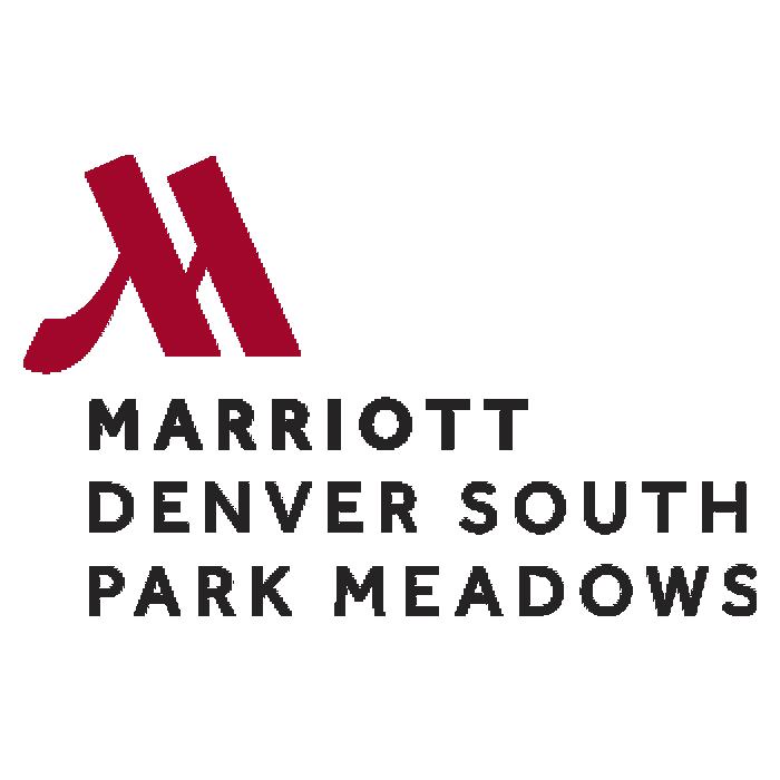 Denver Marriott South at Park Meadows