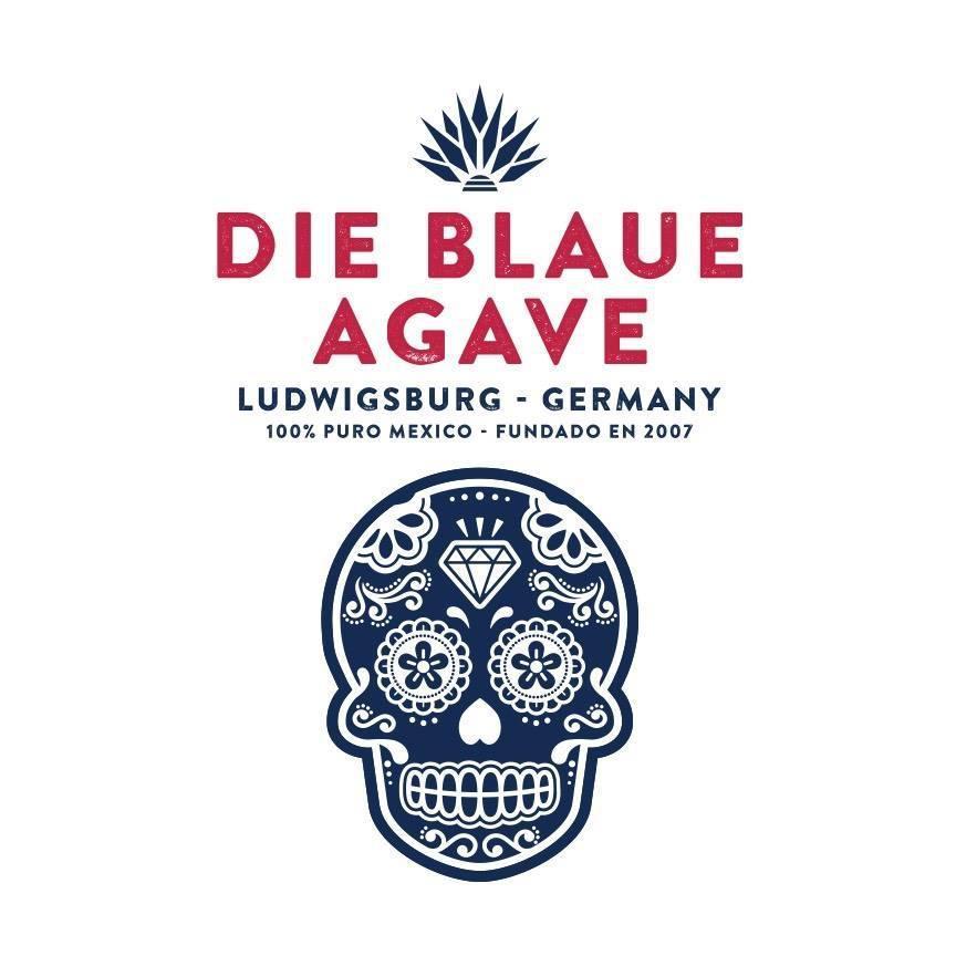 Bild zu Die blaue Agave in Ludwigsburg in Württemberg
