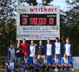 Marcel Louws Badkamers