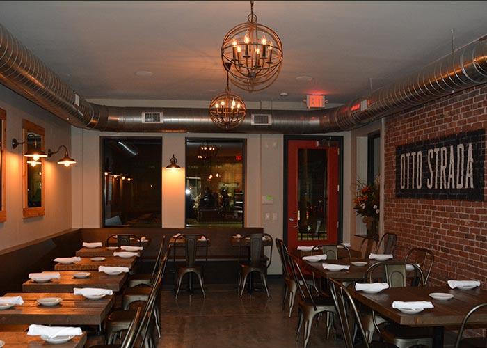 Top Italian Restaurants In Hoboken Nj