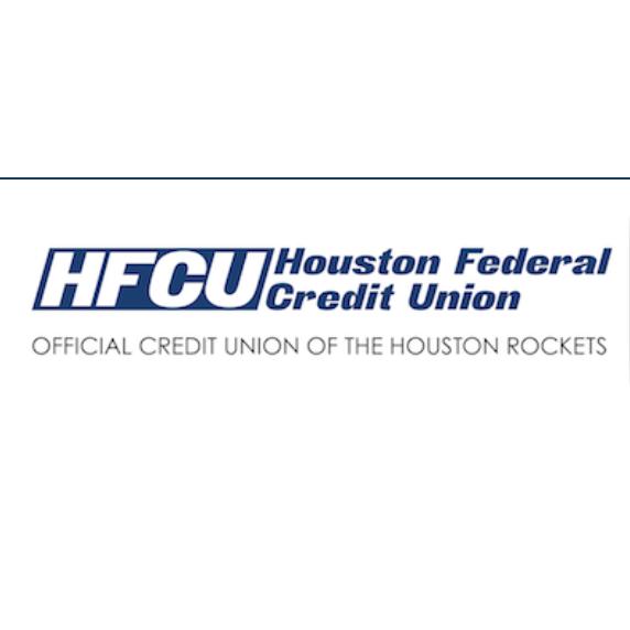Houston Federal Credit Union