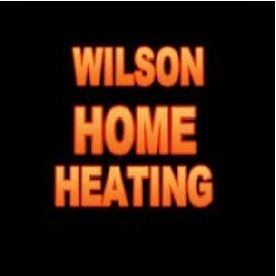 Wilson Home Heating - Smock, PA - Gas Stations