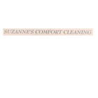 Suzanne's Comfort Cleaning