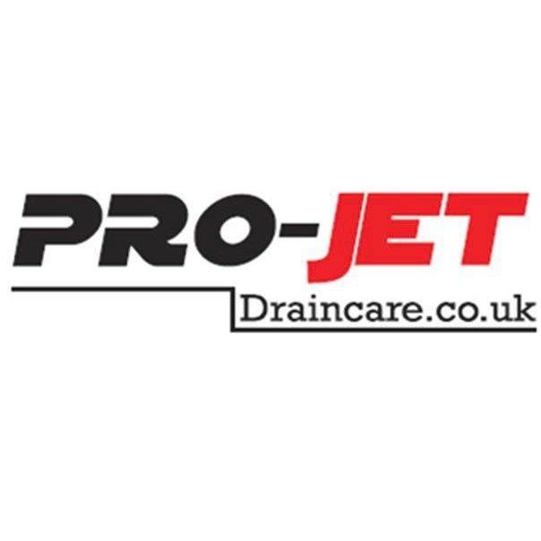 PRO-JET Draincare Limited - Wakefield, West Yorkshire WF2 7AZ - 01924 640061 | ShowMeLocal.com