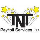 TNT Payroll Services, Inc.
