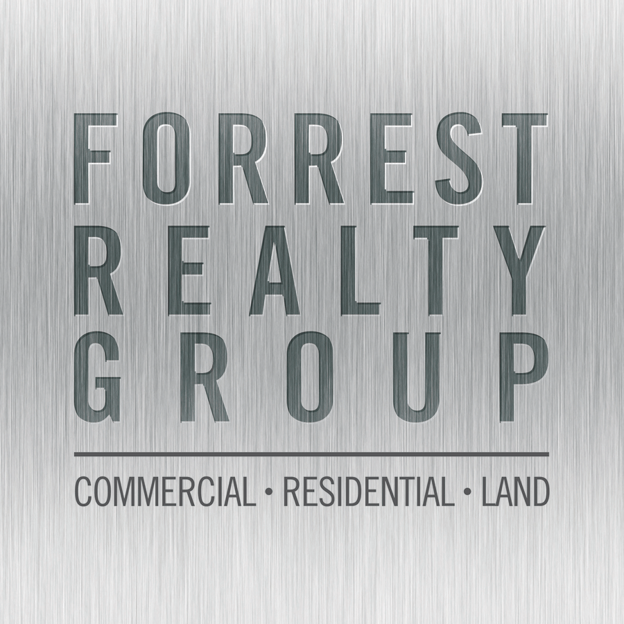 Forrest Realty Group