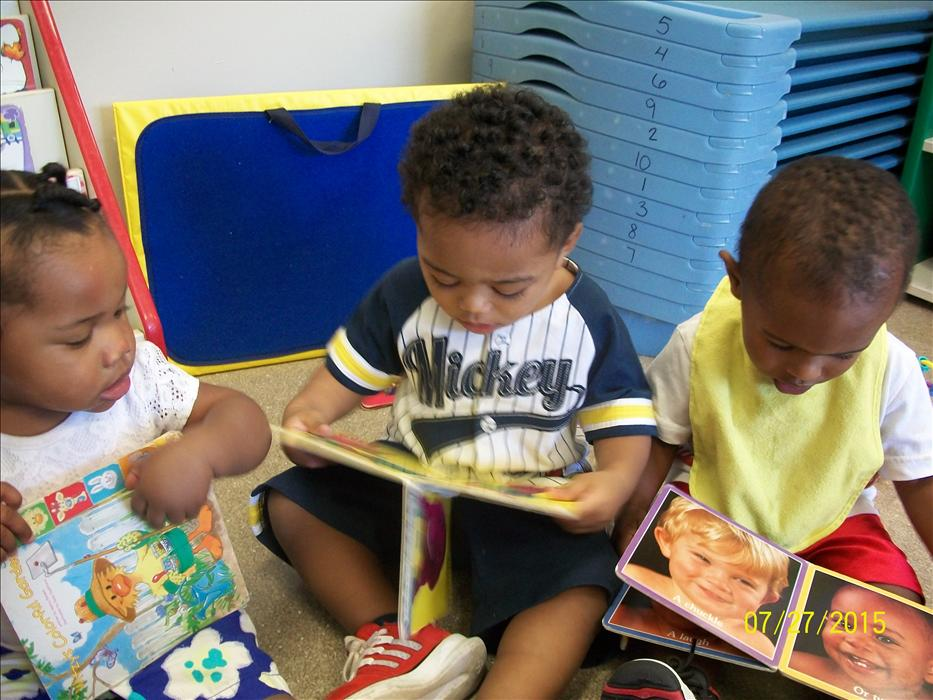 East 75th KinderCare