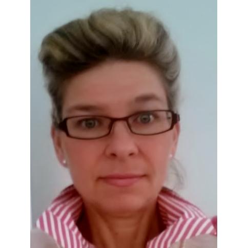 Teresa D Hrach OD - Millis, MA - Optometrists