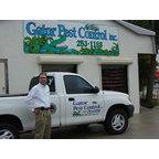 Gator Pest Control