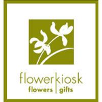 The Flower Kiosk