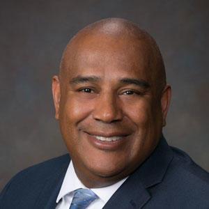 Raul Escanio - Mortgage Loan Officer